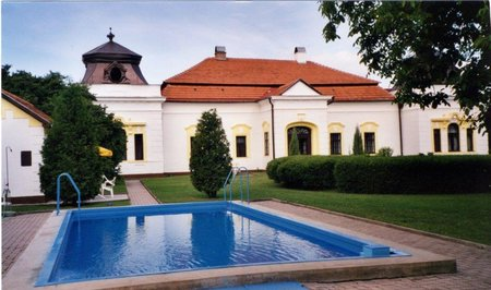 8fc94d332 A Slovakian hotel chateau property for sale or hire now!The chateau - Luxury  Holiday Property Accomodation in Slovakia is for sale
